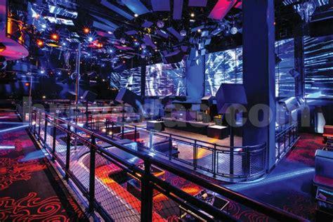 light nightclub mandalay bay light nightclub at mandalay bay las vegas info hrsvegas