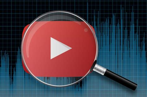 traffic pattern youtube your youtube history exposed security flaw in video streaming