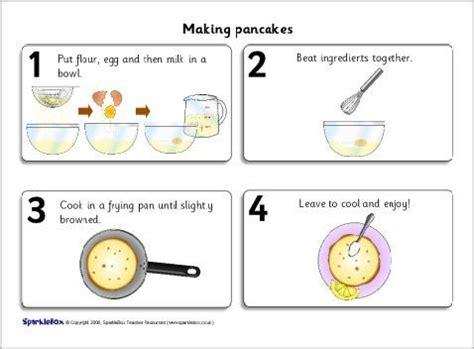 printable pancake recipes easy pancake recipe for kids