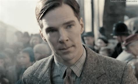 turing movie alan turing movie tumblr