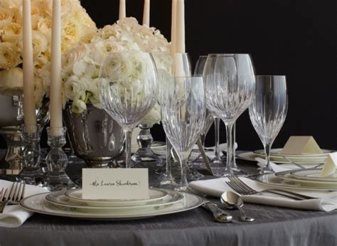 how to set a table taste of home set table set table inspiration how to set a table taste