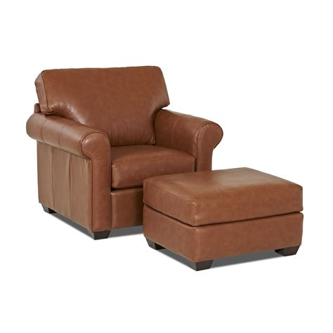 wayfair furniture wayfair custom upholstery rachel leather arm chair