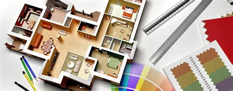 business ideas for interior designers interior design decoration business ideas startupguys net
