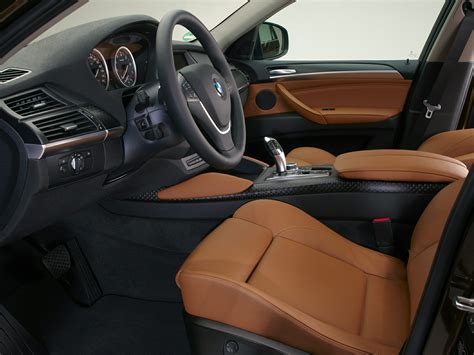 bmw suv interior 2014 bmw x6 price photos reviews features