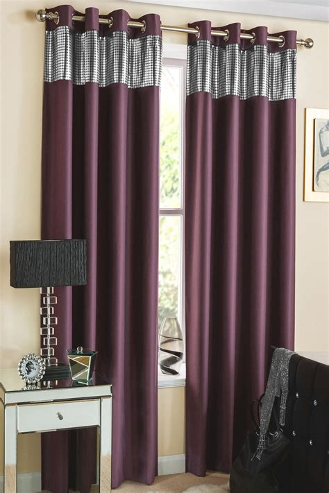gold and purple curtains 25 purple and gold curtains curtain ideas