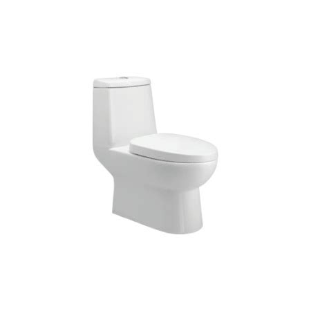 cera bathroom fittings price list cera comfy floor mounted single piece ewc price