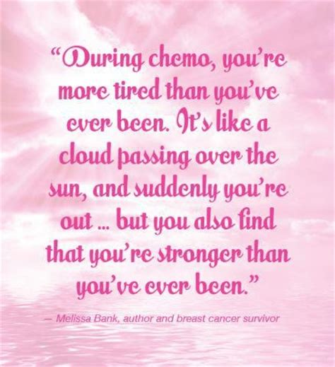 yellow chemopoetry from a caretaker s journey books 458 best pretty in pink breast cancer survivor images on