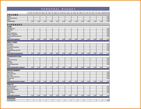 paycheck budget template weekly bonfires biweekly budget template and wine livinu