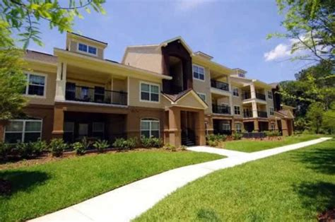 2 bedroom suites in st augustine fl jacksonville 1 bedroom rental at 11001 old st augustine