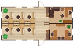 office design floor plans office floor plans
