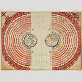 Claudius As Jupiter | 412 x 304 jpeg 50kB