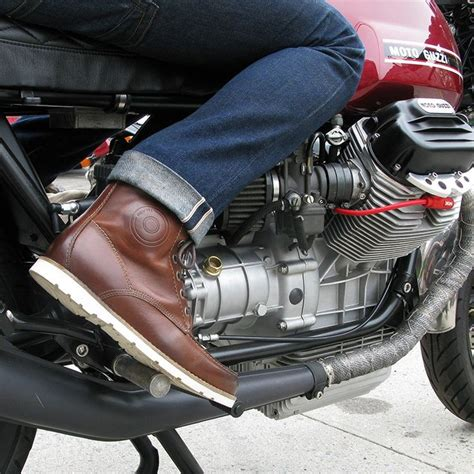 8 best images about bike stuff on