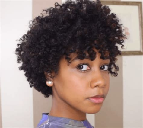 two strand twist natural hair styles 2015 unconventional techniques 3 strand twists 4 strand