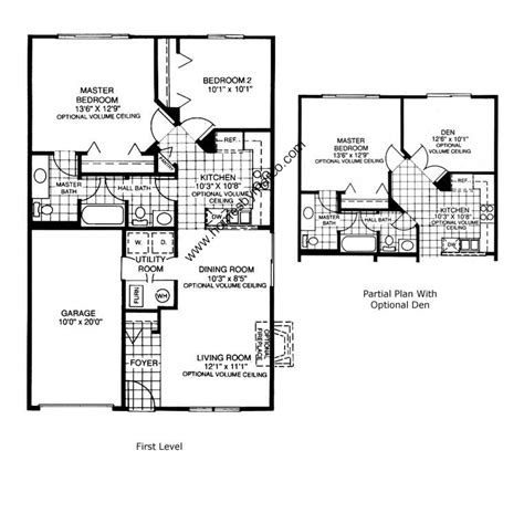 austin floor plans austin floor plans austin floor plans austin model in the woodlake