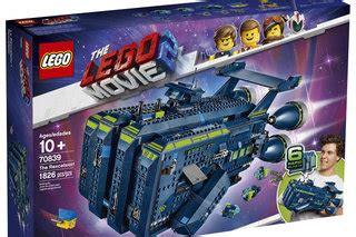 legos latest lego   set    piece spaceship