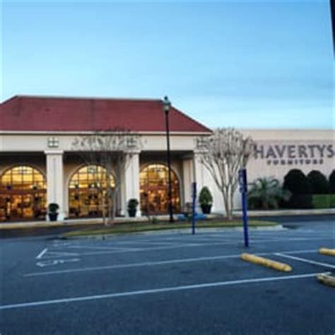 havertys furniture furniture stores wilmington nc