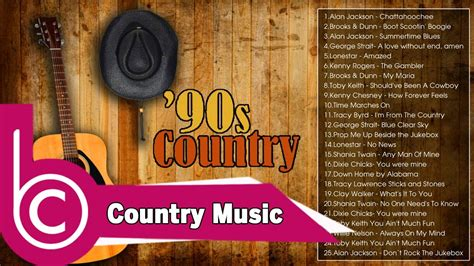 top bar country songs top bar country songs best of 90s country 90s country music playlist