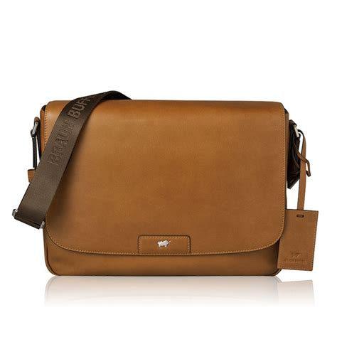Bag Braun Buffle 78 best images about braun b 252 ffel s collection on summer 2015 sorrento