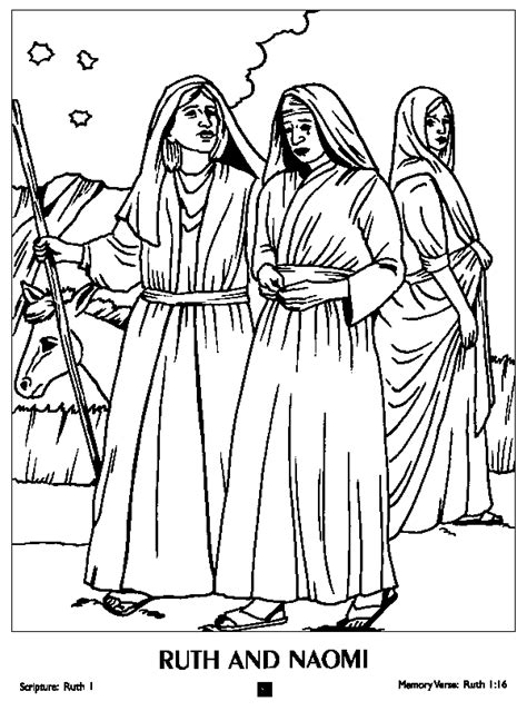 coloring pages for ruth and boaz boaz and ruth coloring pages coloring home