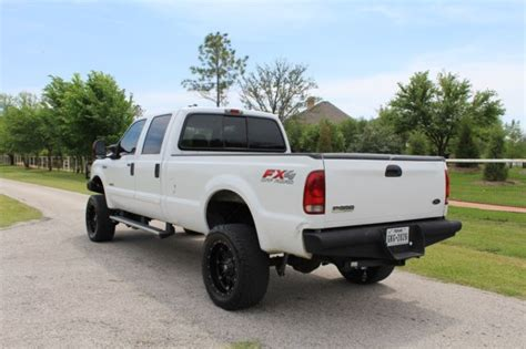 how petrol cars work 1994 ford f350 seat position control 2006 ford f350 lariat superduty fx4 off road lifted fuel wheels