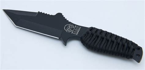 usmc kabar knife for sale kabar knife for sale images