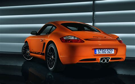 porsche cayman orange orange porsche cayman car