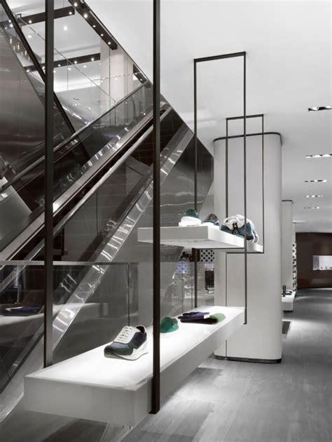 retail reimagined part iv vmsd