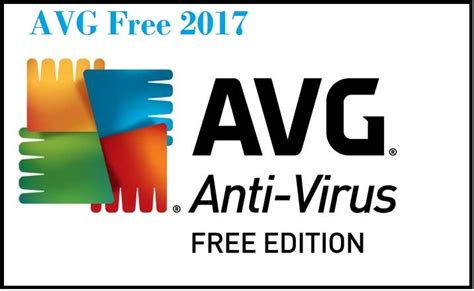best antivirus for pc 2015 free download full version with key 5 best antivirus for pc free download 2017