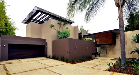 modern house plans in gauteng modern house contemporary house plans south africa