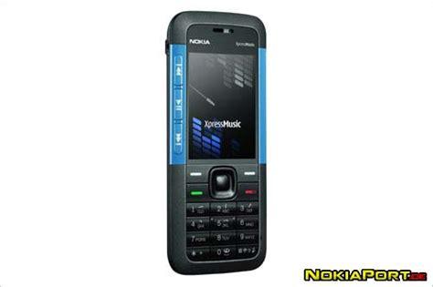Nokia 5310 Express Garansi 1 Bulan nokia 5310 express สภาพโทรไม ถ ง60นาท