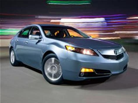 kelley blue book classic cars 2011 acura tl user handbook 2011 acura tl kelley blue book autos weblog