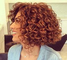 retro stacked spiral perm hairstyles and other quirky ideas 30x bigoudis cheveux rouleau permanente magique coiffure