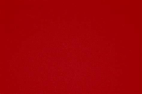 rojo color 28 images color rojo fichas infantiles para aprender los colores, cuadernillo