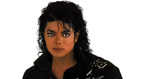 bd bad number one november billboard songs of the 80s michael