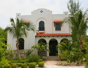 Spanish House Style 1000 Images About Spanish Revival Exterior On Pinterest