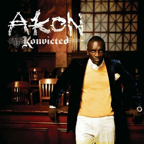 akon no matter akon don t matter lyrics genius lyrics