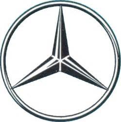 Mercede Logo Mercedes Logo Wallpaper Wallpapersafari