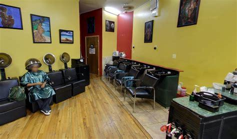 african hair salon u street de lux gallery ny curls understood