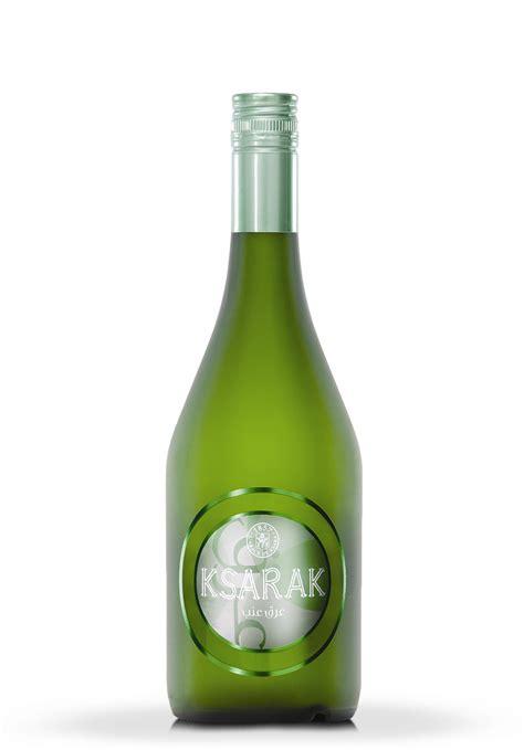 Best Smart Products Smartdrinks Ro Arak Ksarak 0 7l