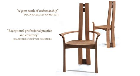 Upholstered Modern Dining Chairs Bespoke Contemporary Furniture In Wood Sustainable