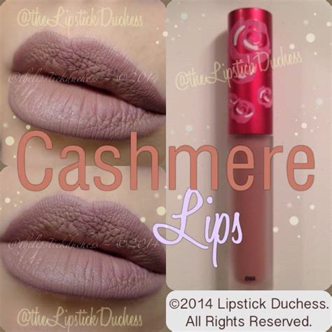 Lipstick Lime Crime Faded Lplc8 17 best images about lime crime velvetines on