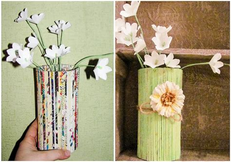 diy home decorating blogs cheap diy home decor idea decorative cardboard wall shelf
