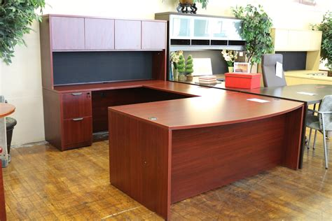 u shaped home office desk cool home office u shaped desk radioritas