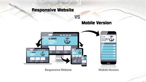 best media queries for responsive design using media queries to best effect for responsive design