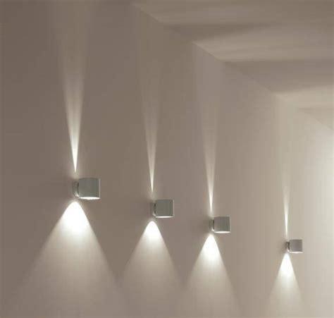 illuminazione in casa illuminazione della casa illuminazione