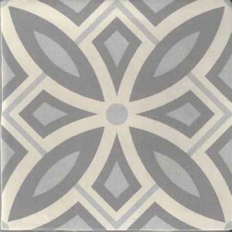 decorative tile decorative porcelain floor tiles shapeyourminds