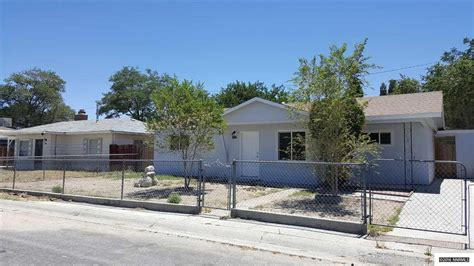 Clark County Nevada Real Property Records 112 Harrison St Hawthorne Nv 89415 Realtor 174