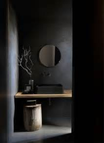 best 25 black interiors ideas on pinterest interior design kitchen zou tube and gold kitchen