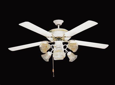 what type of for ceiling fan ceiling fan light types bulbs for fan lights