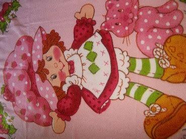 Selimut Handuk Karakter grosir perlengkapan dan baju bayi import branded selimut anak karakter princess